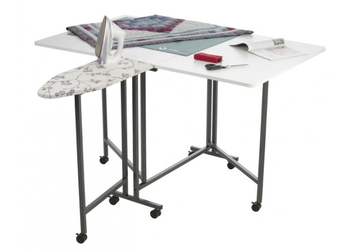hobby-cutting-table-lge-1-700x500