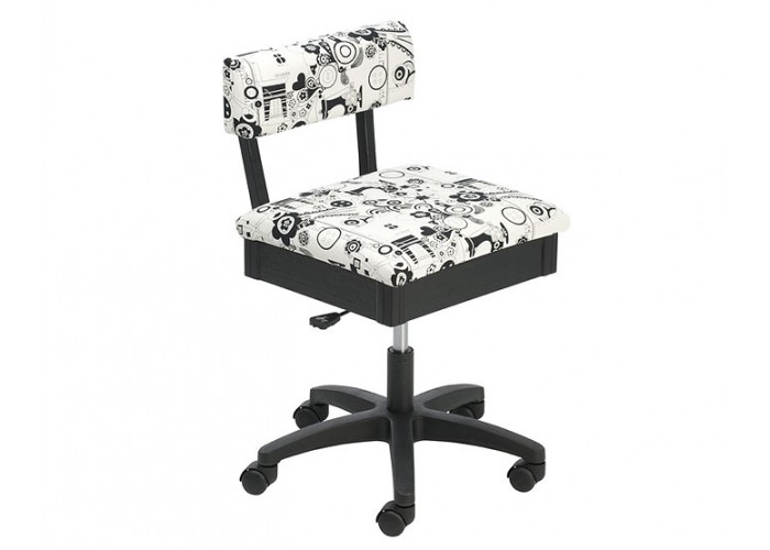 horn-gaslift-black-white-sewing-chair-lge-700x500